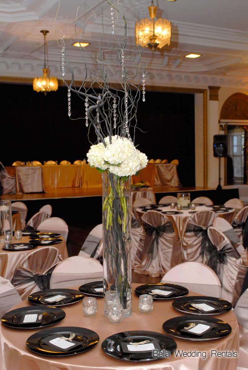 ymca - wedding reception rentals - 2006